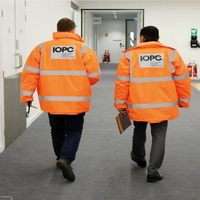 IOPC to focus on discrimination and custody 'near misses'
