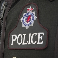 Force investigates dog attack after woman seriously injured