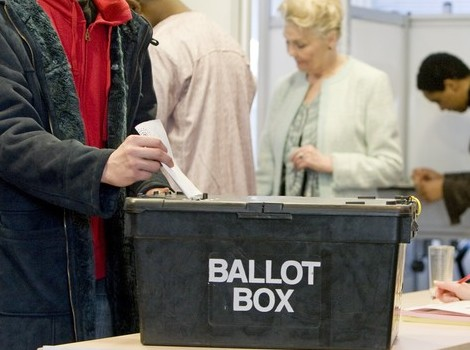 PCC Elections: Millions Out Of The Loop