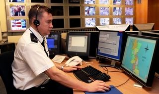 More money ploughed into late running call handler system