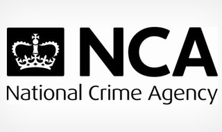 NCA child exploitation director appointed