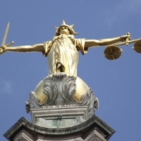 Super who lied on job applications jailed