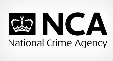 NCA officers face data protection charges