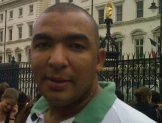 Leon Briggs, 39, died in 2013 after being detained under the Mental Health Act