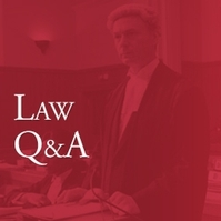 Law Q&A: Defining the term 'maliciously'
