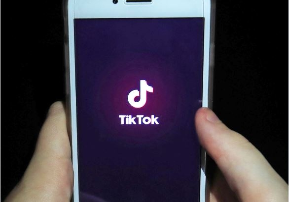 Cambridgeshire officers given final written warning over TikTok videos