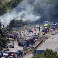 Force refused access to Shoreham crash pilot interviews