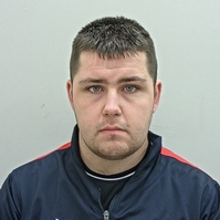 Special jailed for on duty sex offences