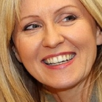 Dear Esther McVey: Ours is the only true Blueprint calling for a Police Covenant
