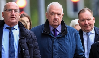 Who do you support, would-be jurors in Hillsborough trial asked to declare