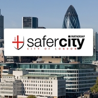 Scheme helps city workers spot the signs of domestic abuse