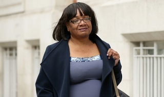 Shadow Home Secretary lambasted over moped tactic comments