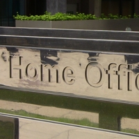 High-ranking Home Office official to become superintendent