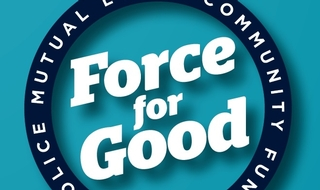 Advertorial: Force for Good - Supporting good causes and building community spirit