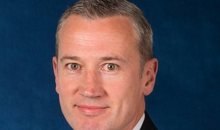 Force appoints new deputy chief constable