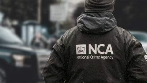 Recruitment to fill specialist roles still difficult says NCA