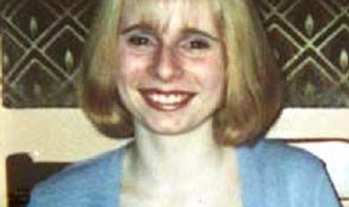 Force reopens murder investigation into 1999 death of teenage girl