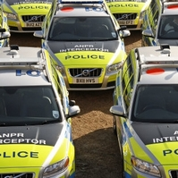 Met and West Midlands singled out as exceptions in roads policing report