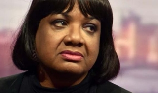 Diane Abbott: Every MP will know of the negative consequence that the fall in police numbers has had in their area