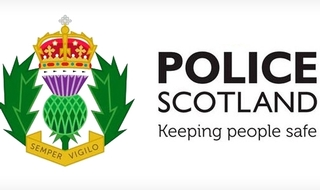 Scottish crime figures: 'Not up to standard'