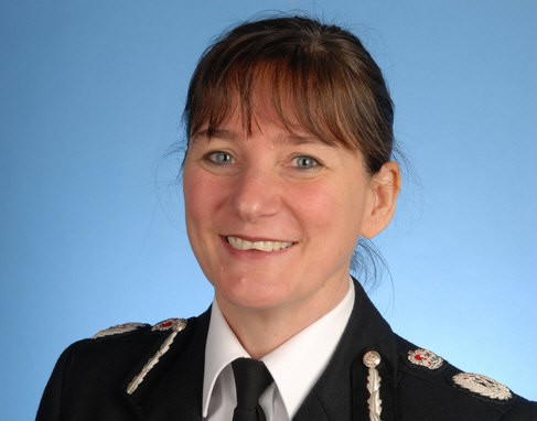 Police leaders 'never faced such challenge'