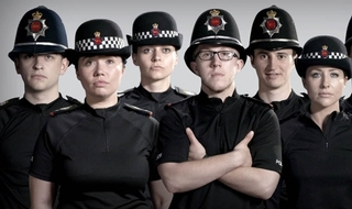 Police TV documentaries: Good, bad or risky?