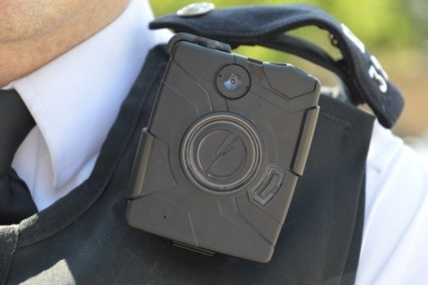 World's largest deployment of body-worn video cameras was held up by IT issues
