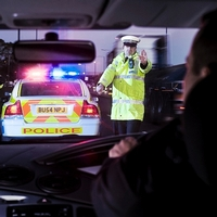 New breathalysers 'will transform the way police tackle drink drivers'