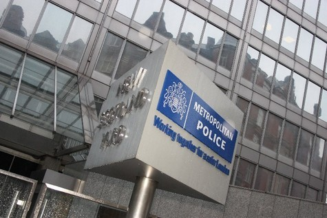 Counter terrorism control change could 'increase UK threat'