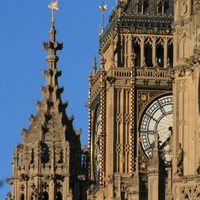Cover ups 'will continue without change'