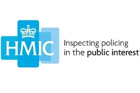 HMIC proposes new programme of inspections