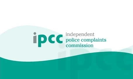 CPS: IPCC evidence on chief officers imminent