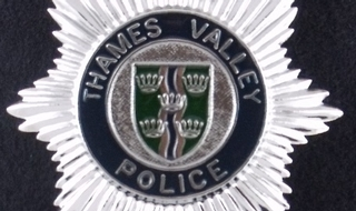 Thames Valley: Another tragic road victim