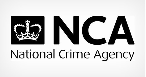 National Crime Agency appoints HMRC heavyweight
