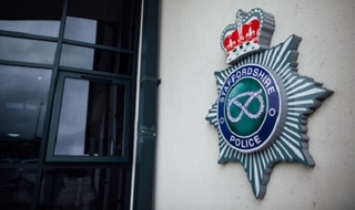 Staffordshire Police: Mired in motoring case issues
