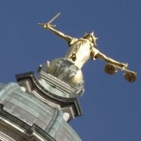 Criminal Justice: Digital Tech 'Boosting Guilty Pleas'