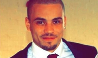 Firearms officer who shot Jermaine Baker faces gross misconduct hearing