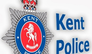 Kent ordered to reinvestigate discrimination complaint by IOPC