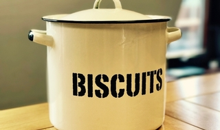 Misconduct panel chairman put in charge of two failed biscuit hearings