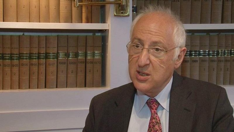 Lord Carlile: Review of Prevent strategy will take a year