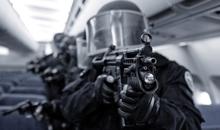 Survey reveals US tactical unit trends