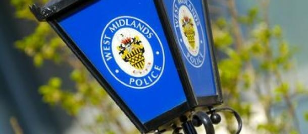 West Midlands Police: Referred shooting to the IOPC