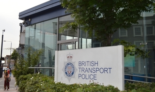 BTP officer to answer allegations he attacked handcuffed mental health detainee