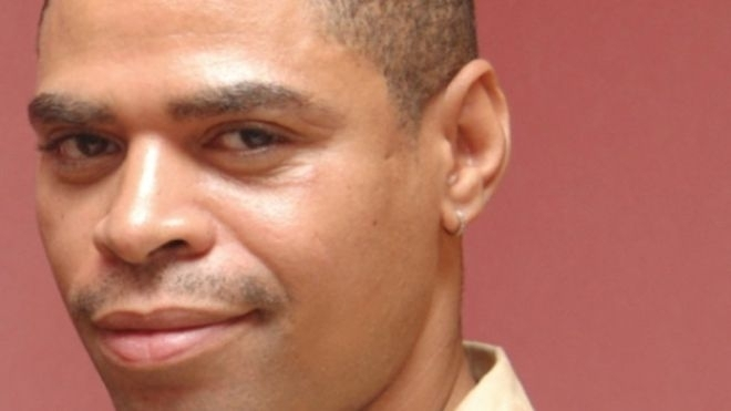 Sean Rigg: Died in custody