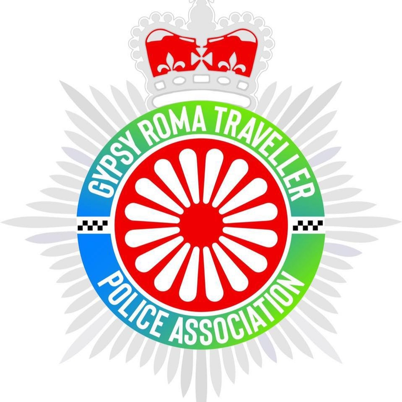 Breaking down barriers: The Gypsy Roma Traveller Police Association