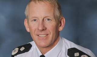 'Wellbeing compromised' by senior officers' 'bullying behaviour'