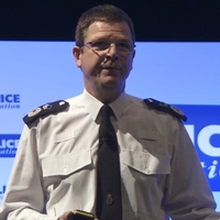 Mod Police Recruitment >> Police Jobs, Police Recruitment and news and views - Blueline Jobs