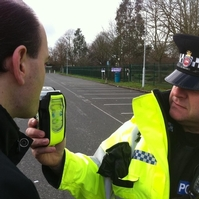 Drink driving limits 'must be lowered', warn police leaders