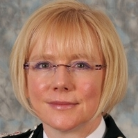 Head of Humberside Police agrees 'to make way for new chief'