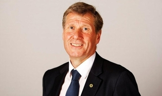 The Interview: Kenny MacAskill